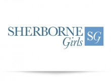 Sherborne Girls - 600 Res