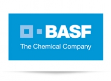BASF - Light Blue