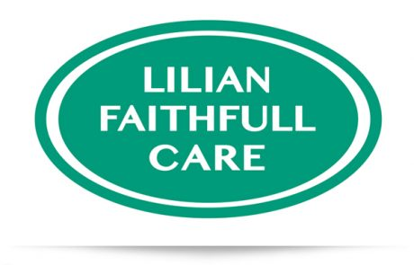 Lillian Faithful Homes Video
