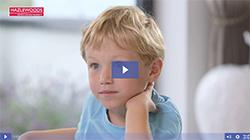 Online Advert Video