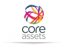 Core Assests - 600