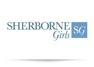 Sherborne Girls Video