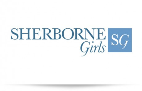 Sherborne Girls Video