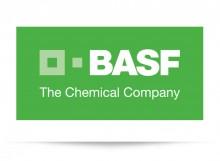 BASF LG - 940