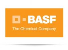 BASF - Orange - 228