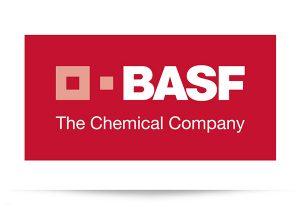 BASF Video