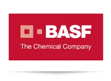 BASF - Red