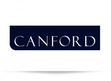 Canford - 600
