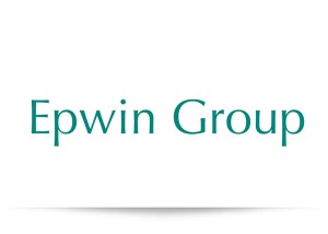 Epwin Group Video