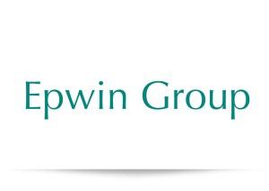 Epwin Group Video
