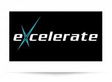 Excelerate - 940