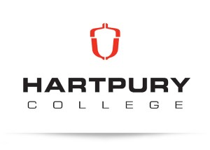Hartpury College Video