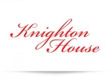 Knighton House - 600