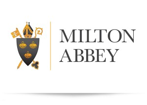 Milton Abbey Video