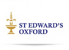 St Edwards - 600