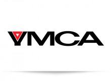 YMCA - 600