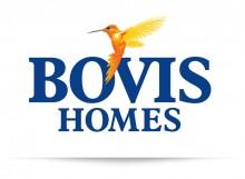 Bovis Homes - 940