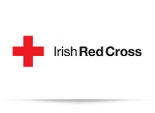 Irish Red Cross - 228
