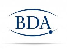BDA - 940