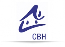 CBH - 228