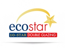 Eco Star 228