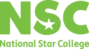 National Star College Video Virtual Tour