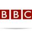 BBC - 228
