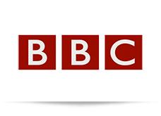 BBC Broadcast Filming