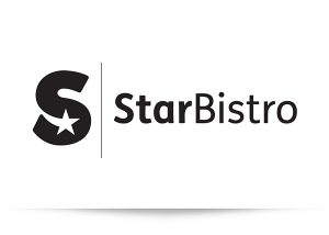 Star Bistro Logo