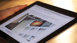 Video SEO for iPad