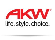 AKW - 600 Res