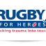 Rugby for Heroes Video