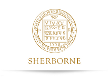 Sherborne School Video Logo