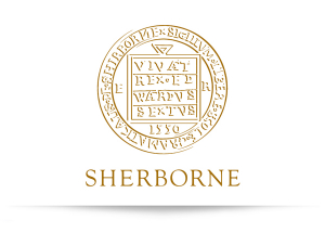 Sherborne School Video Logo