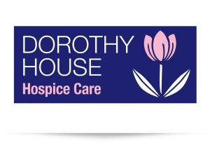 Dorothy House Hospice Logo