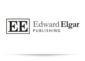 Edward Elgar Publishing Logo