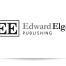 Edward Elgar Publishing Logo