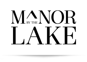 Manor by the Lake Hotel