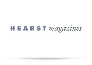 Hearst Magazines Logo