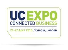 UC EXPO