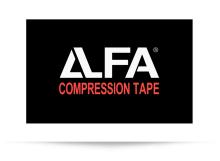 ALFA Tape Video Link