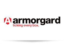 Product Demonstration Video Armorgard