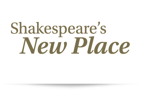 Shakespeare's New Place
