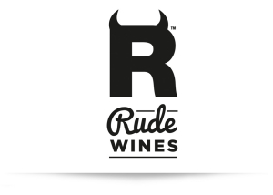 Food and Drink Video - Rude Wines