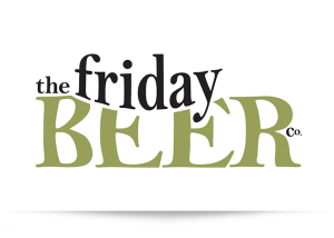 The Friday Beer Company