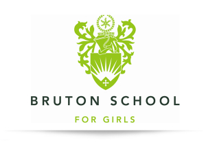 Schools Marketing Video - Bruton School for Girls