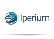 Marketing Video - iperium