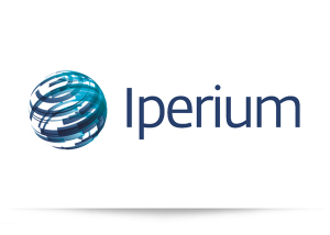 Marketing Video - iperium