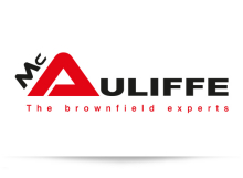 B2B Marketing Video McAuliffe
