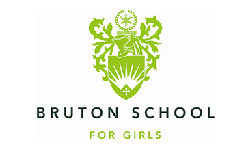 Bruton School for Girls Video